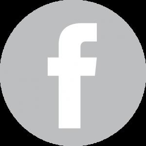 facebook-icon-11